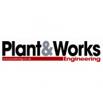 Plant & Works Engineering